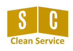 SC Clean Service